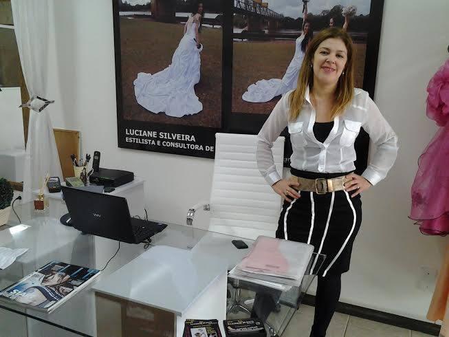 cac4048880 Principais vestidos do Globo de Ouro 2019 - OCorreio Digital - O portal de  notícias de Cachoeira do Sul e Região