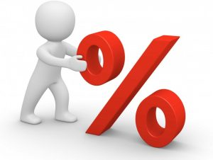 Taxa Selic é reajustada em 7,75%