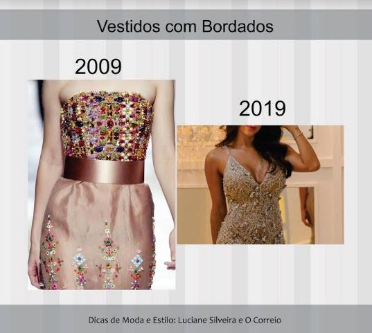 ac42d40122 Arquivos vestidos - OCorreio Digital - O portal de notícias de ...