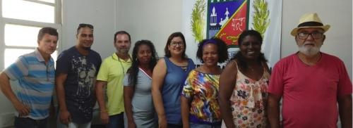 Escolas definem tema para o Carnaval de Rua