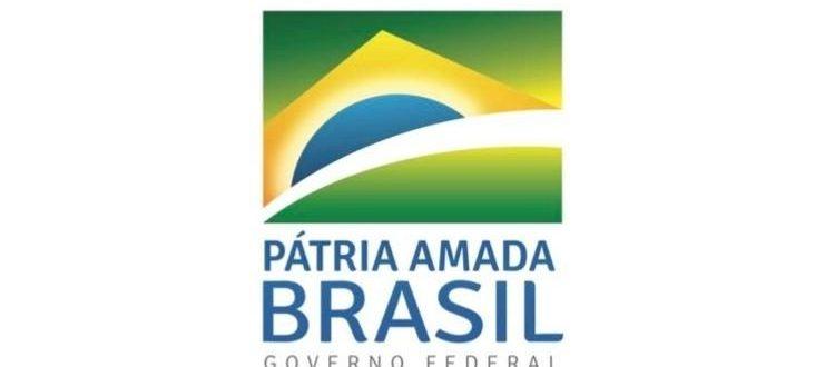 Governo Bolsonaro lança marca e slogan pelas redes sociais