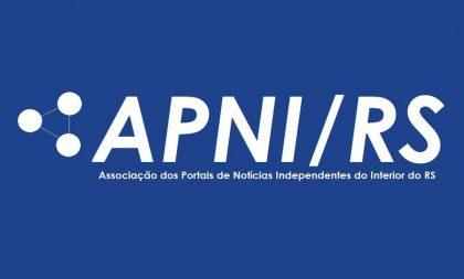 APNI/RS é destaque no Prêmio MP de Jornalismo