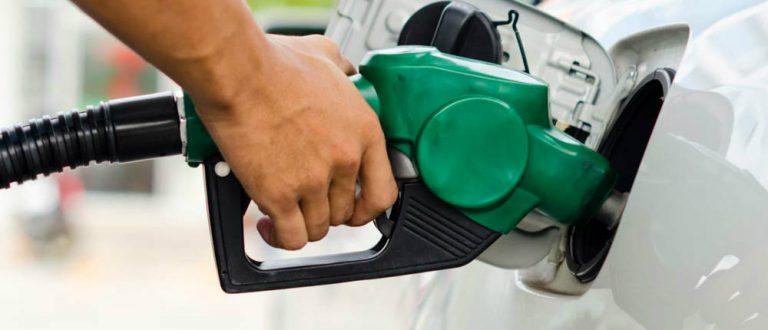 Litro da gasolina passa dos R$ 6,00 em Cachoeira