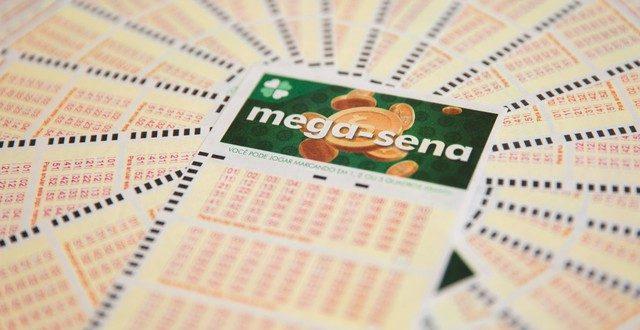 Mega-Sena: ninguém acerta as seis dezenas e prêmio vai a R$ 80 milhões