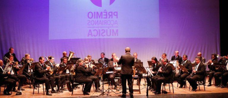 Anunciados os indicados ao Prêmio Açorianos de Música