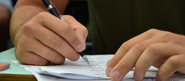 Processo Seletivo da Saúde: confira lista final, horários e datas de entrevistas
