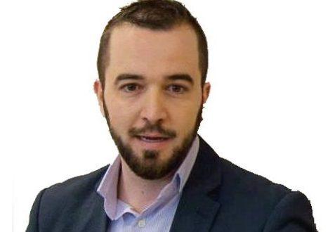 Senac Cachoeira fará encontro para gestores e empresários