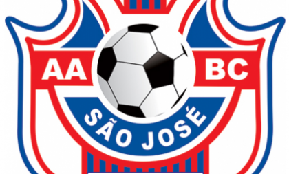 São José é Cachoeira na Série Ouro 2021