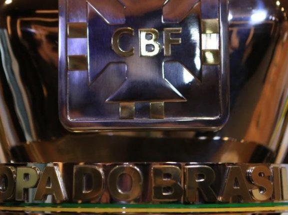 Copa do Brasil: Grêmio pega Bahia; Inter enfrenta Palmeiras