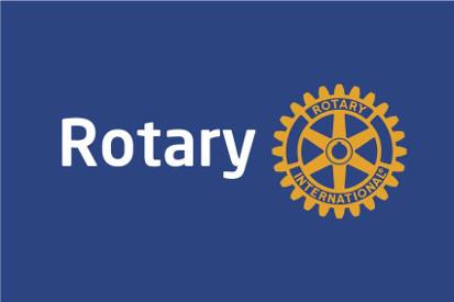 Rotarys com novos presidentes a partir de quarta-feira