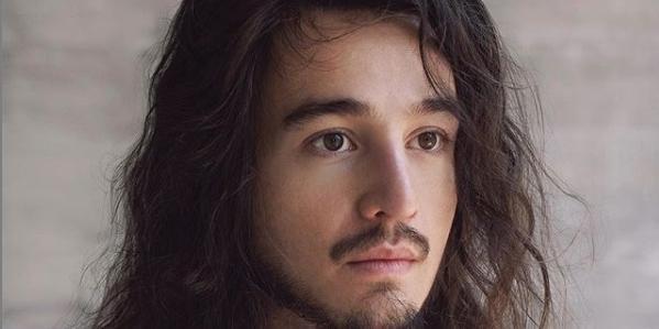 MTV anuncia data de lançamento do Acústico Tiago Iorc