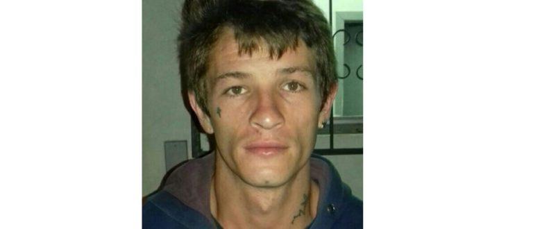 Polícia encontra vídeo gravado após execução de Berno