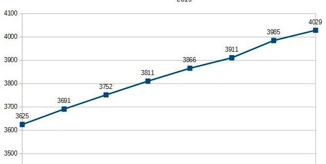 4.029 microempreendedores estão registrados em Cachoeira