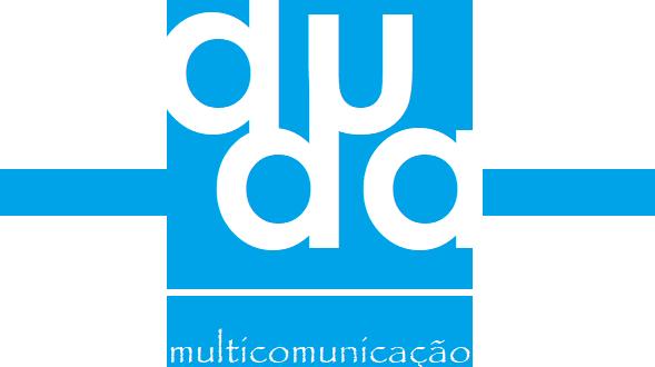 #dudamulticomunicação – Como preparar e encerrar uma negociação com sucesso nas vendas