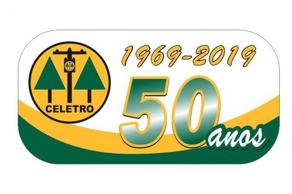 celetro50anos