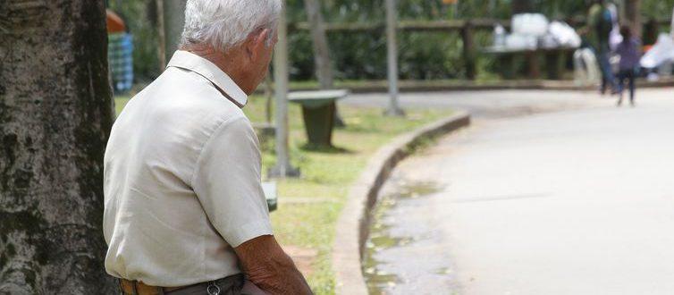 Câmara de Cachoeira debate Programa de Apadrinhamento Afetivo de Idosos