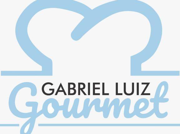 GABRIEL LUIZ GOURMET – O Amor verdadeiro é melhor que o tradicional Sazon