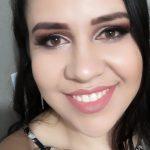 Leonira Fonseca