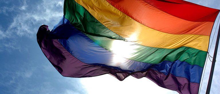Cachoeira do Sul passa a ter lei contra discriminação aos grupos de LGBTs