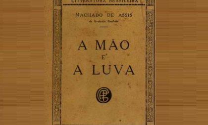 """""""Os Clássico"""": Editora OCorreio tem mais um livro gratuito para você"""