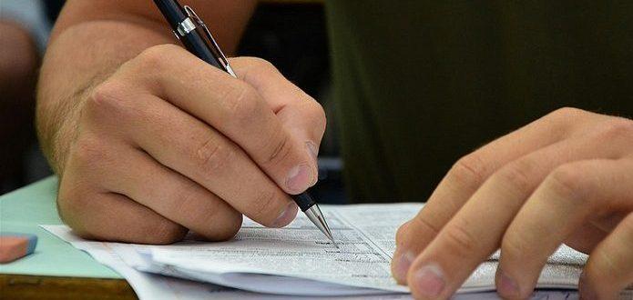 Prefeitura divulga resultado preliminar de processo seletivo