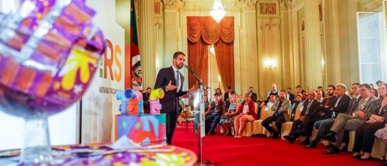 Estado e Unesco lançam programa de para combater IST e aids na juventude