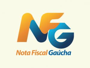 Nota Fiscal Gaúcha: 5 consumidores de Cachoeira são sorteados