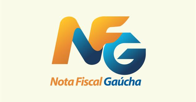 Nota Fiscal Gaúcha contempla cinco consumidores de Cachoeira
