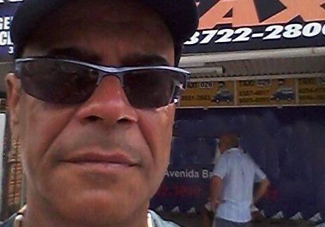 Taxista é assassinado em Cachoeira do Sul