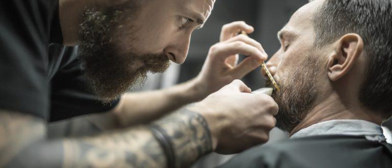 Senac Cachoeira do Sul inscreve para curso de Cortes Masculinos e Design de Barba