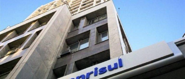Agências do Banrisul passarão a atender somente por agendamento