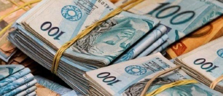 Senado aprova auxílio emergencial de R$ 600,00 a pessoas de baixa renda