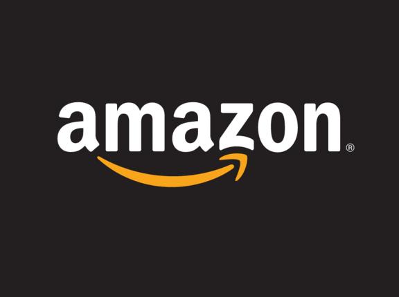 Dica/OCed: Amazon disponibiliza e-books gratuitos