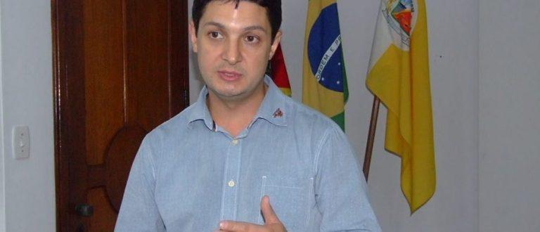 Mandado contra Prefeitura: Cacisc e CDL conseguem liberação do comércio geral de chocolates em Cachoeira