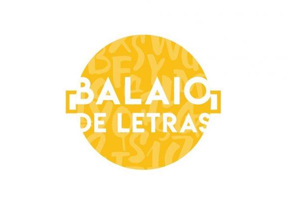 BALAIO DE LETRAS/PODCAST – Papo descontraído com poeta Adriane Garcia