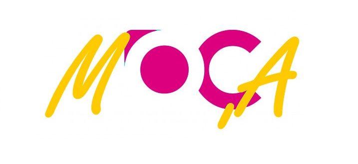 MOÇA – Deputados se integram à campanha de combate à violência doméstica