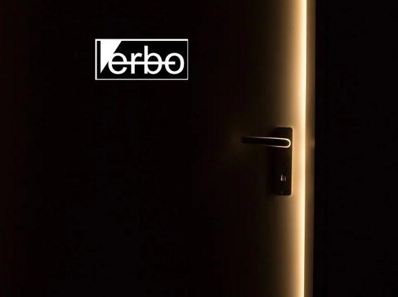 VERBO – Abrindo a porta das horas extras
