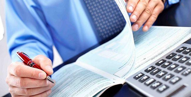 Nova linha de crédito é aberta para micro e pequenas empresas