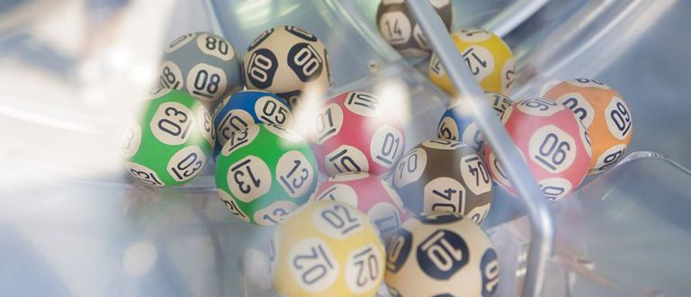Caixa retoma os sorteios da Loteria Federal