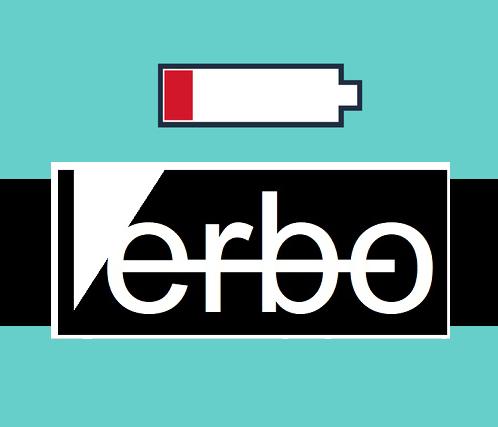 Verbo/podcast – Obrigado, secretária Viviane e equipe