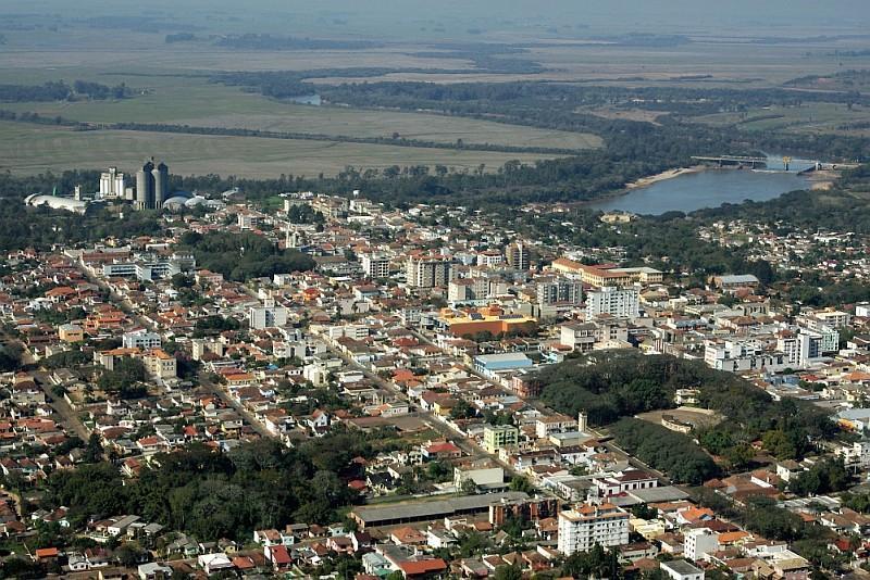 Fonte: ocorreio.com.br