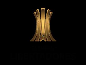 Libertadores: Grêmio e Inter retornam dia 16