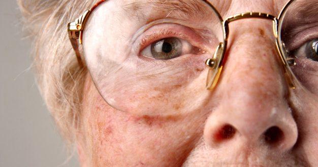 INSS emite alerta sobre golpes contra aposentados