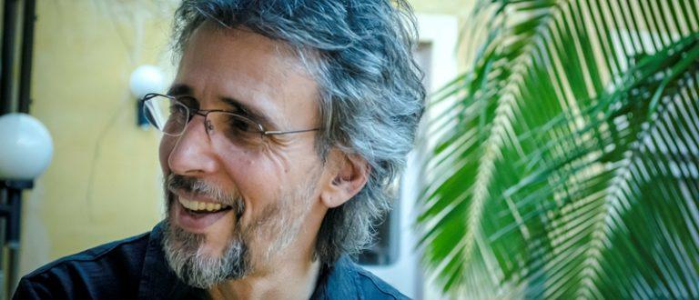 GOGH/ARTE&CULTURA – Vitor Ramil e Ian Ramil celebram Dia dos Pais