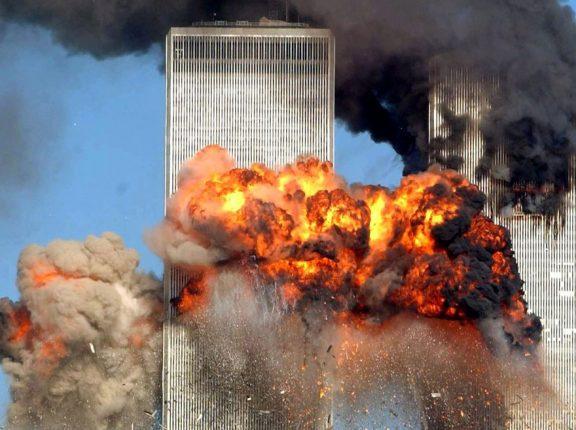11 de setembro: Torres Gêmeas do World Trade Center eram destruídas há 19 anos