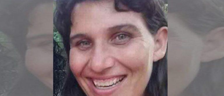 Família procura mulher desaparecida de Rincão dos Lopes