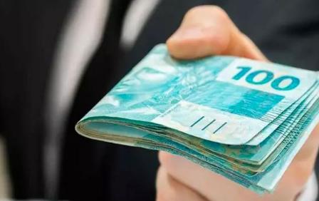 Caixa destina R$ 50 milhões do Pronampe para microcrédito