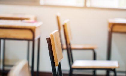 Secretaria de Educação pré-agenda data da eleição para escolha dos novos diretores