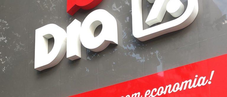 Rede de supermercados Dia fecha todas unidades no RS até fim do mês