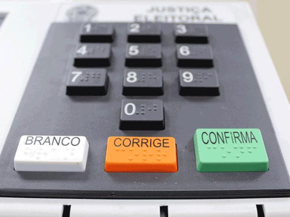 E se os votos brancos e nulos fossem candidatos em Cachoeira?